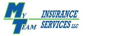 My Team Insurance Services LLC